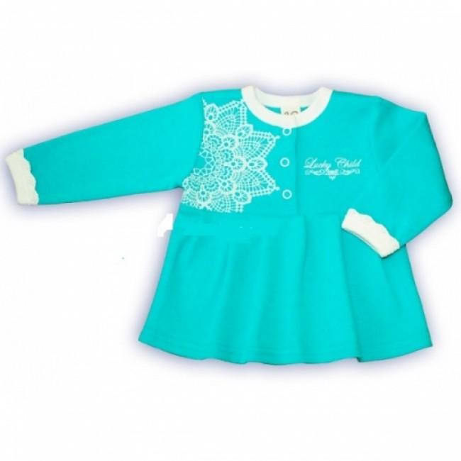 Блузки Красивые Для Девочек Доставка