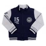Куртка Crockid СК 3236 к54 чернильный