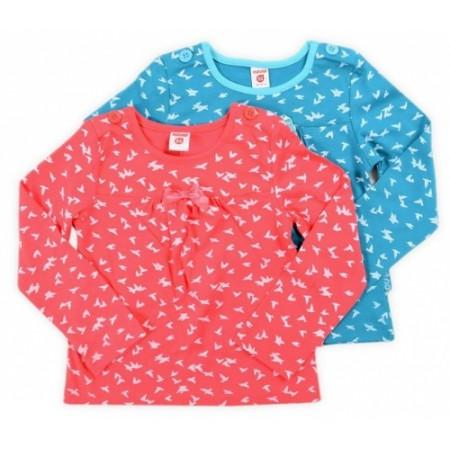Блуза Crockid 3647/н к53 К