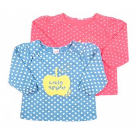 Блуза Crockid к3334